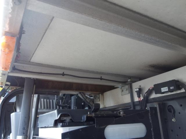 日野 H25 レンジャー 6600ワイド 低温冷凍車 PG 画像18