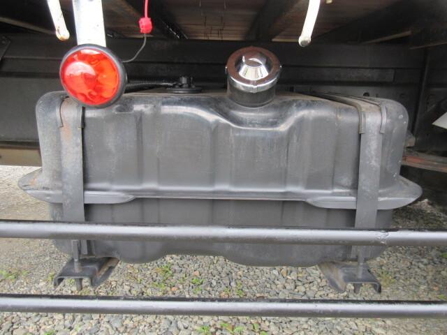いすゞ H19 フォワード ハイジャッキ セルフ4段クレーン 車検付 画像13