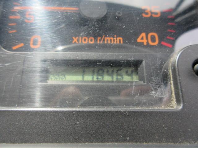 いすゞ H19 フォワード ハイジャッキ セルフ4段クレーン 車検付 画像19