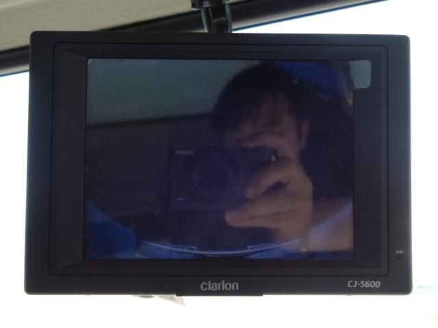 日野 H25 レンジャー 6600ワイド 低温冷凍車 PG付 画像25