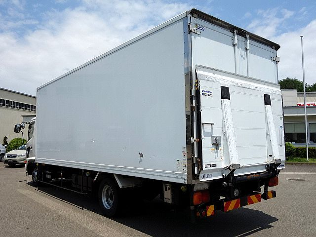 日野 H25 レンジャー 6600ワイド 低温冷凍車 PG付 画像6