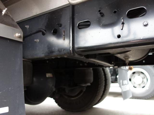 いすゞ H28 フォワード 低温冷凍車 エアサス 格納PG 車検付 画像21