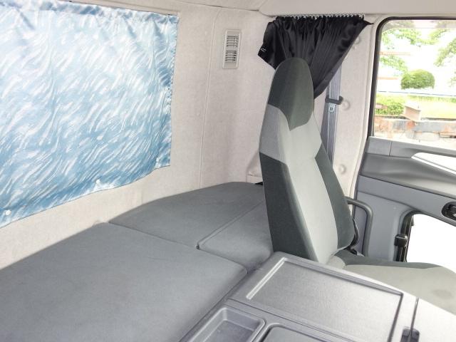 三菱 H28 スーパーグレート セルフ 3段クレーン 車検付 画像32
