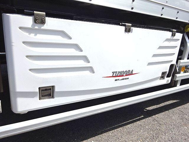 いすゞ H28 ギガ 3軸 低温冷凍車 キーストン ジョロダー 画像13