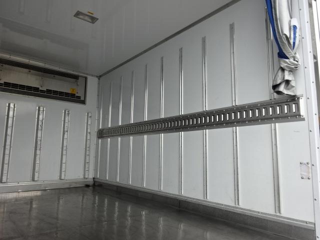 いすゞ H29 エルフ 低温冷凍車 画像11