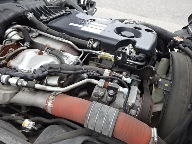 いすゞ H29 エルフ 低温冷凍車 画像16
