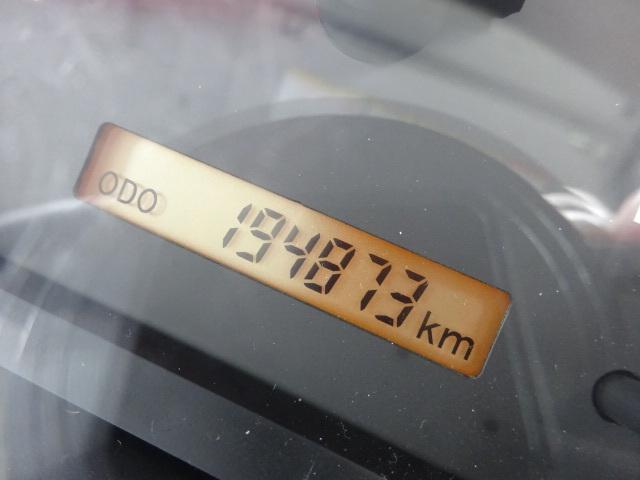 いすゞ H29 エルフ 低温冷凍車 画像19