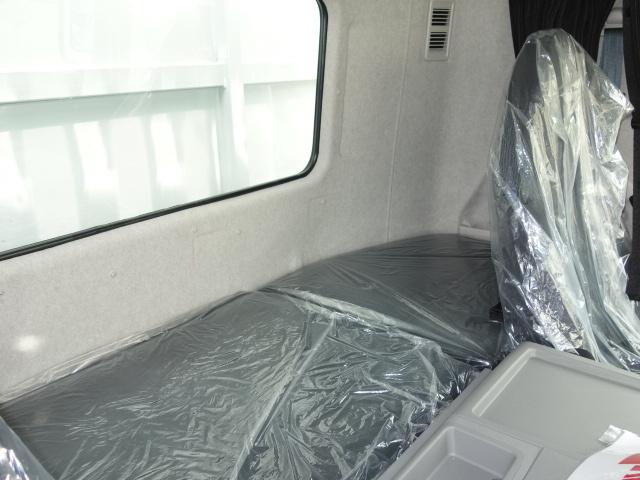 三菱 R3 S グレート ハイルーフ 4軸低床  防錆アルミウィング 未使用 アルミ付き 画像27
