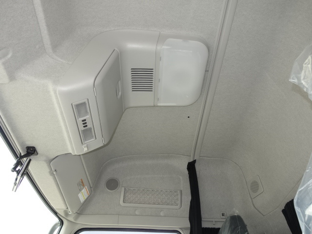 三菱 R3 S グレート ハイルーフ 4軸低床  防錆アルミウィング 未使用 アルミ付き 画像28