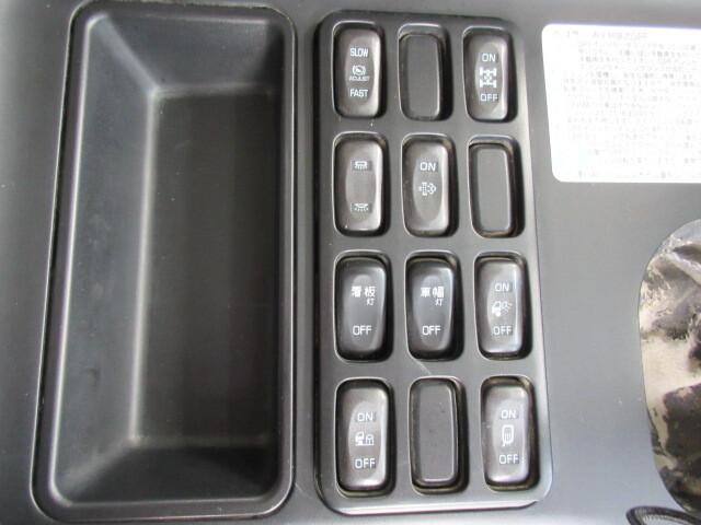 三菱 H24 スーパーグレート ダンプ 510x220 車検付 画像33