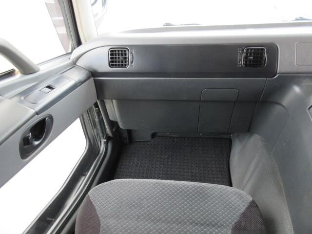 三菱 H24 スーパーグレート ダンプ 510x220 車検付 画像26