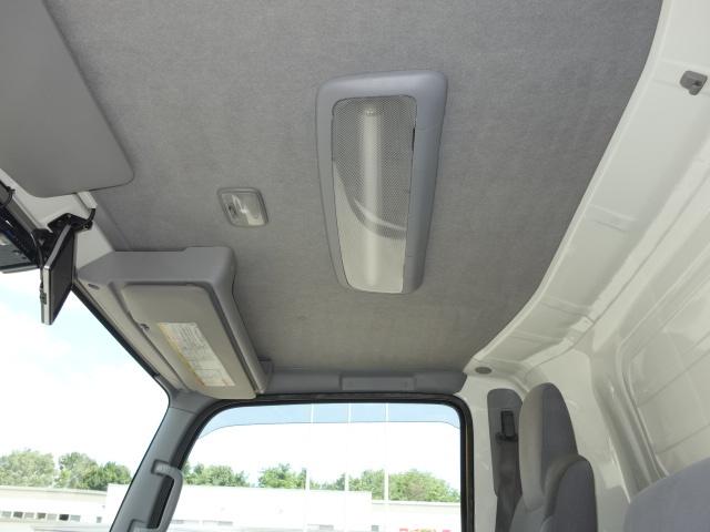 いすゞ H28 エルフ 低温冷凍車 両側サイド扉 格納PG 車検付 画像32