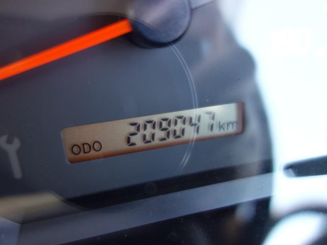 いすゞ H28 エルフ 低温冷凍車 両側サイド扉 格納PG 車検付 画像28
