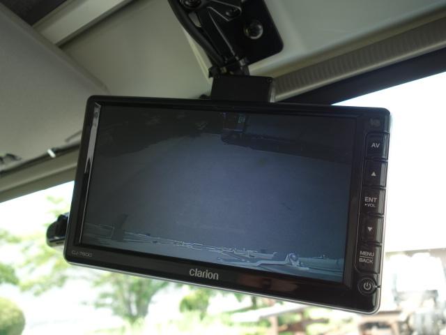 いすゞ H28 エルフ 低温冷凍車 両側サイド扉 格納PG 車検付 画像30