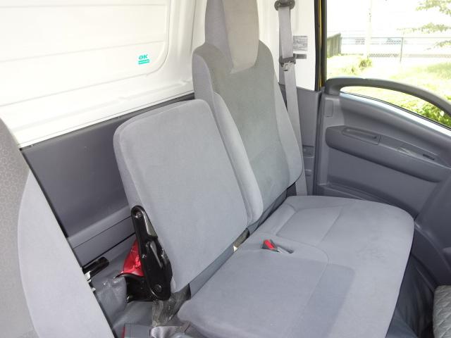 いすゞ H28 エルフ 低温冷凍車 両側サイド扉 格納PG 車検付 画像31