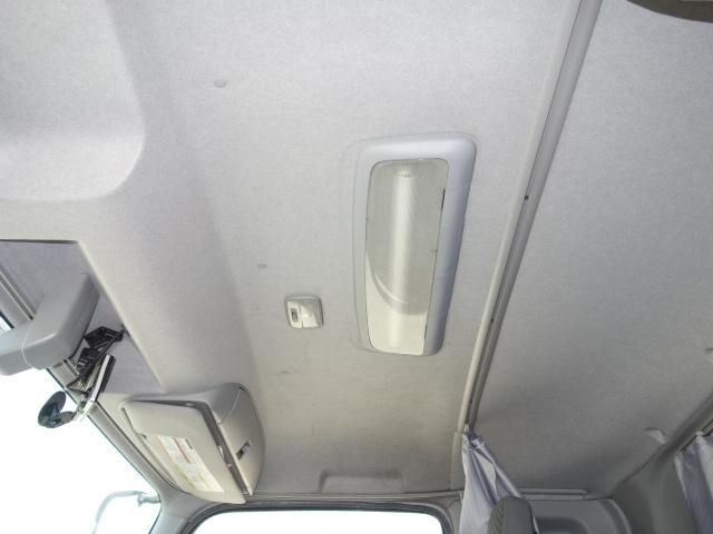 いすゞ H30 フォワード ワイド 低温冷凍車 格納PG ジョロダー 画像30