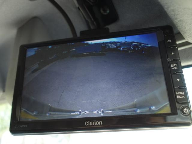 いすゞ H30 フォワード ワイド 低温冷凍車 格納PG ジョロダー 画像28