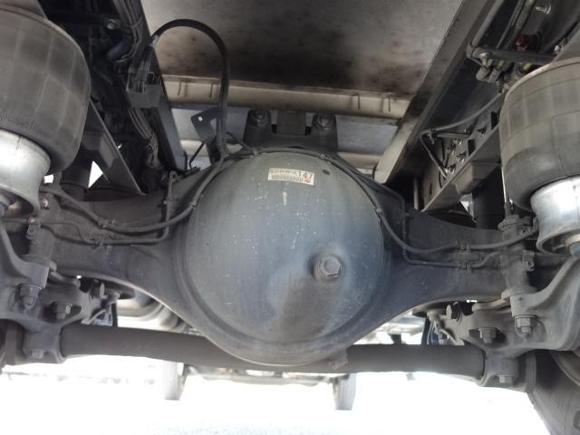 いすゞ H30 フォワード ワイド 低温冷凍車 格納PG ジョロダー 画像17