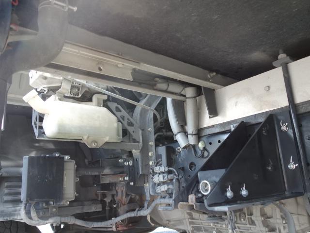 いすゞ H30 フォワード ワイド 低温冷凍車 格納PG ジョロダー 画像16