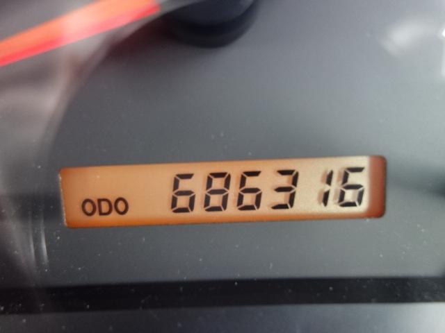 いすゞ H26 フォワード ワイド 低温冷凍車 格納PG 画像27