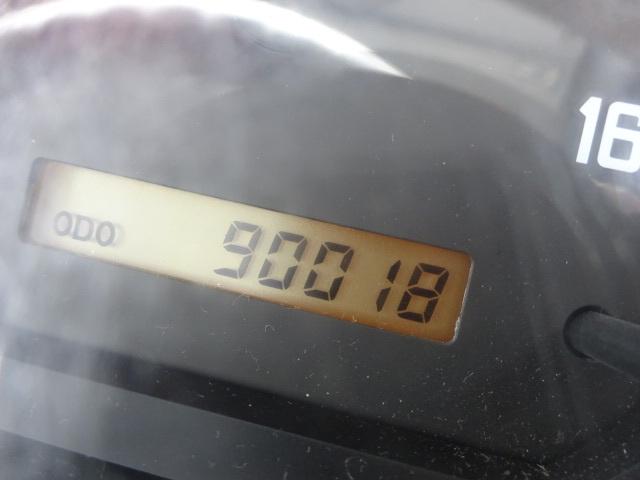 いすゞ H26 エルフ 塵芥車 プレスパッカー 押出式 2t 画像23