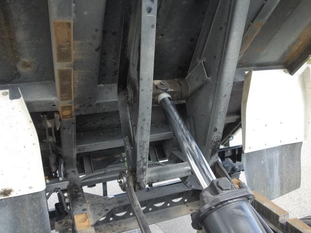 いすゞ H29 エルフ ダンプ  画像14