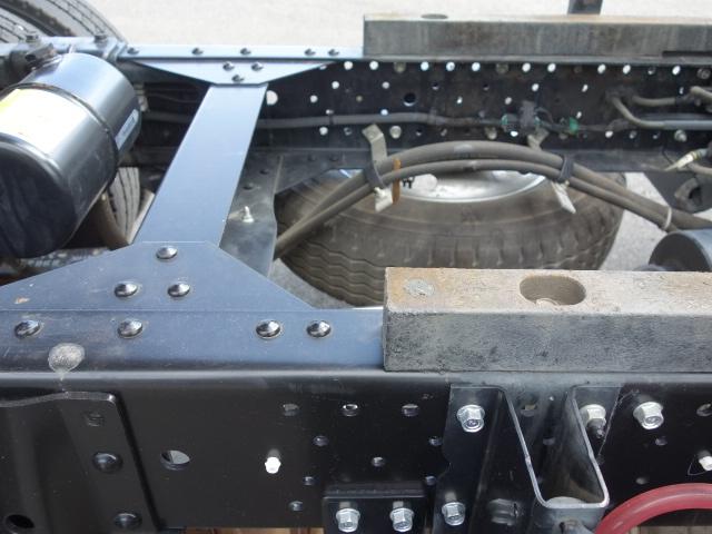 いすゞ H29 エルフ ダンプ  画像15