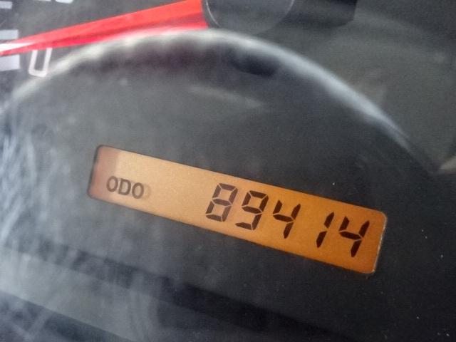 いすゞ H21 エルフ 塵芥車 回転式 ダンプ式  3t 画像23