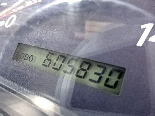 いすゞ H28 ギガ 3軸 低温冷凍車 キーストン ジョロダー 画像5