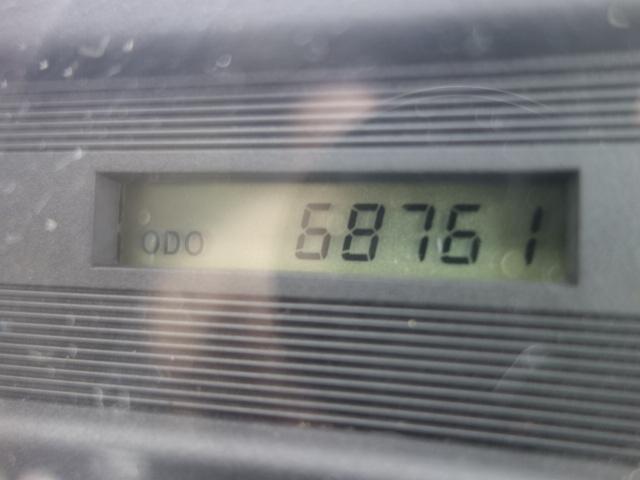 日産 H19 コンドル スライドセルフ 5段クレーン 車検付 4.25t積み 画像31