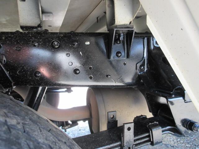 トヨタ H17 トヨエース 平 4WD 画像18