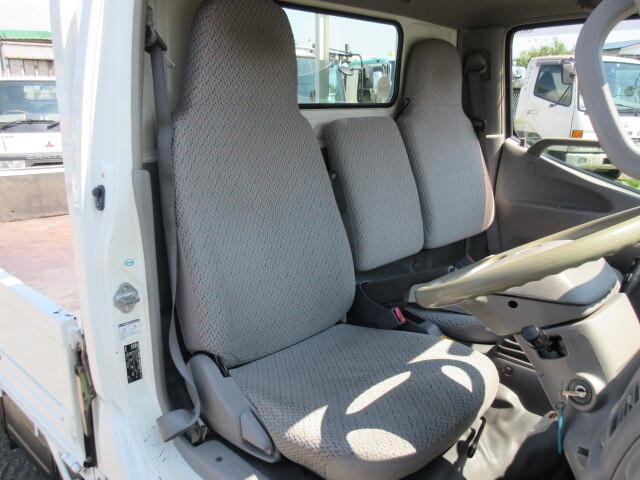 トヨタ H17 トヨエース 平 4WD 画像23