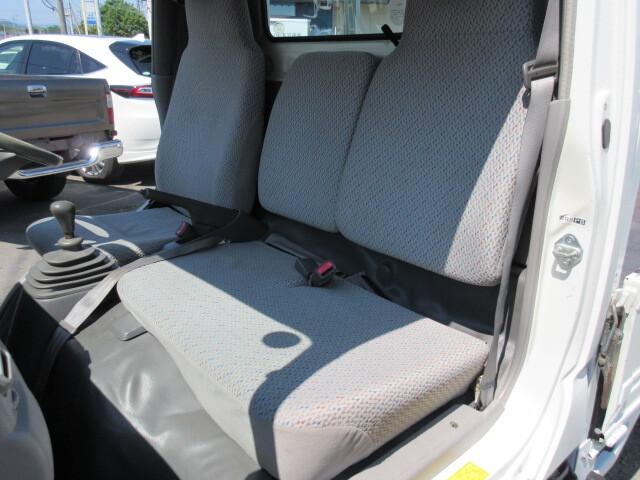 トヨタ H17 トヨエース 平 4WD 画像24
