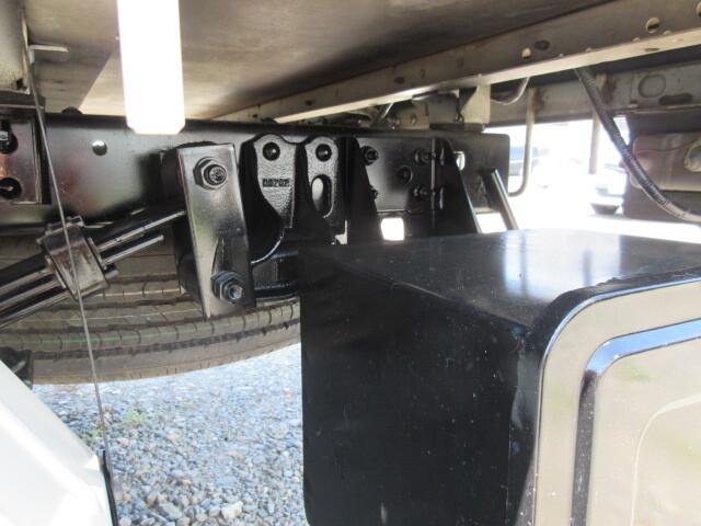 トヨタ H17 トヨエース 平 4WD 画像16