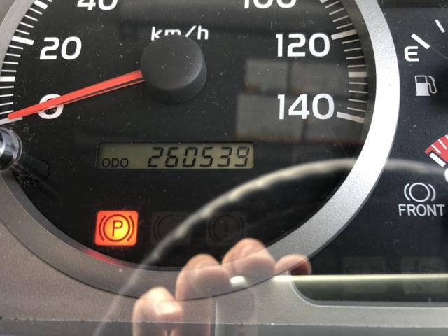日野 H25 レンジャー ワイド  低温冷凍車 格納PG 画像15