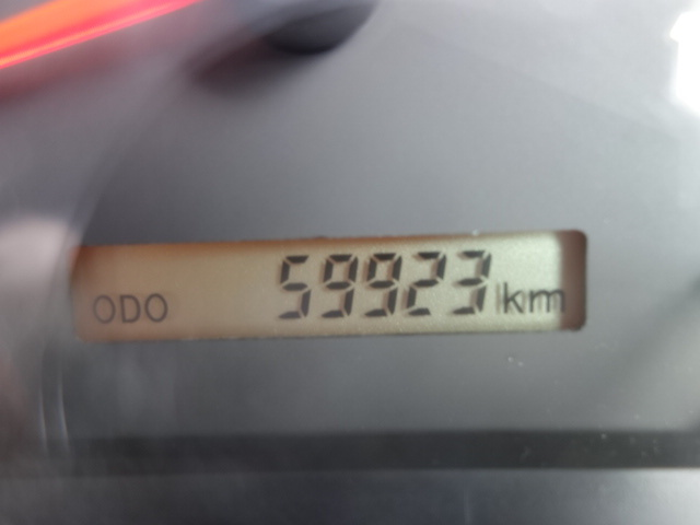 いすゞ H29 エルフ 4段クレーン セルフローダー 車検付 画像25