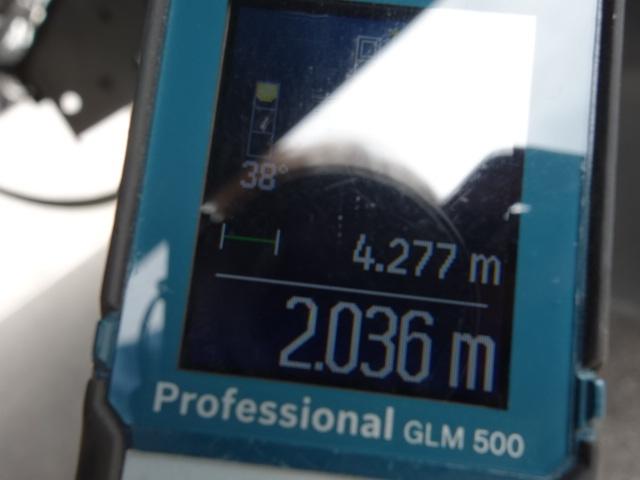 いすゞ H29 エルフ 4段クレーン セルフローダー 車検付 画像29