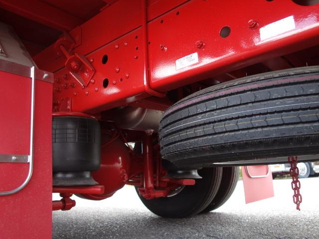 三菱 R3 ファイター 未使用車 アルミブロック  画像15