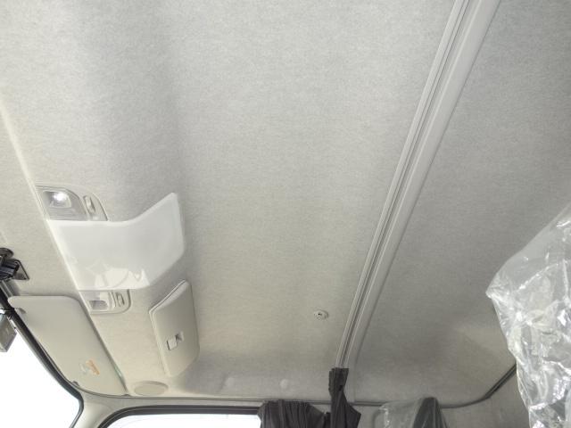 三菱 R3 ファイター 未使用車 アルミブロック  画像25