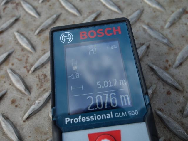 トヨタ H15 トヨエース 平 パワーゲート バイク運搬車 車検付 画像30