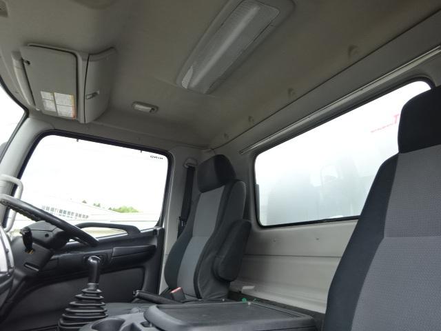 日野 H26 レンジャー 低温冷凍車 格納PG 画像23