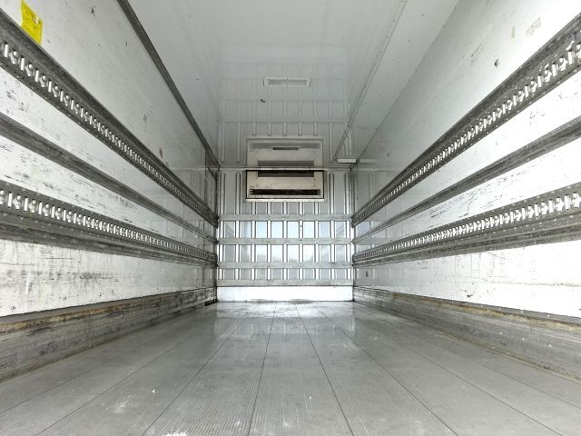 日野 H26 レンジャー 低温冷凍車 格納PG 画像10