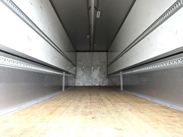 その他 H29 4軸低床用 アルミウィング 画像9
