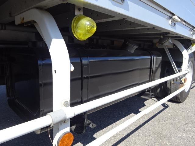 日野 H29 レンジャー ワイド アルミウィング L7.2m 画像15