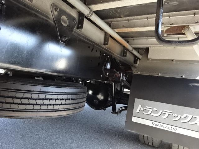 日野 H29 レンジャー ワイド アルミウィング L7.2m 画像13