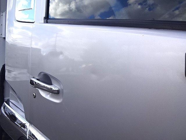 UD H24 コンドル フルワイド 低温冷凍車 格納PG 画像30