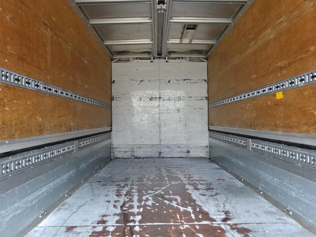 いすゞ H17 エルフ ワイド ロング アルミウィング 画像11