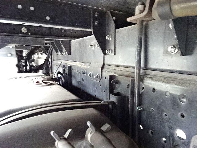 いすゞ H17 エルフ ワイド ロング アルミウィング 画像19