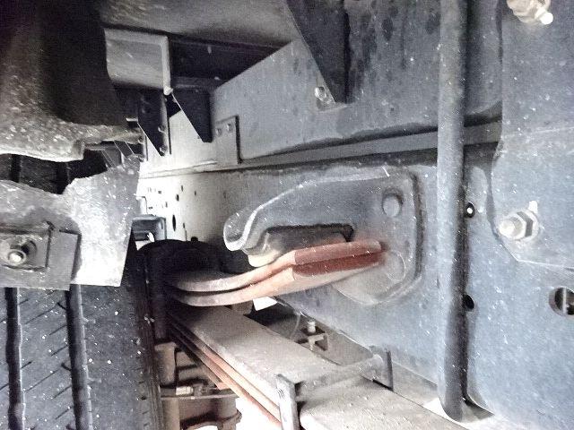 いすゞ H17 エルフ ワイド ロング アルミウィング 画像21