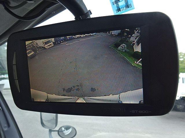 いすゞ H17 エルフ ワイド ロング アルミウィング 画像25